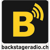 backstageradio