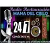 Radio Restauracion Mana del Cielo