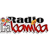 La Bamba Radio