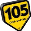 my105 Oldschool