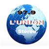 Radio L'Union Stereo