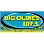 Big Oldies 107.3