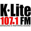 K-Lite FM