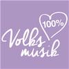 100% Volksmusik - von SchlagerPlanet