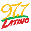 97.7 Latino