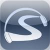 Subsonic Radio