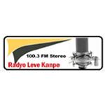 Radyo LeveKanpe