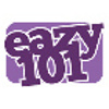 Eazy 101