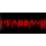 Headbang Radio