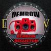 DembowFM