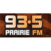 Real Country 93.5