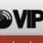 VIP Magazine Radio