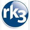 rk3 Radio Melbourne