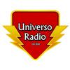 Universo Radio México