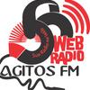 Web Rádio Agitos Fm