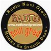 Radio Novigrad