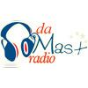 Damast Radio