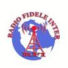 Radio Fidele Inter