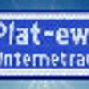 Plat-Eweg