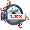 Radio DJ LEX