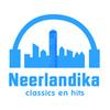 Radio Neerlandika