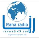Rana Radio