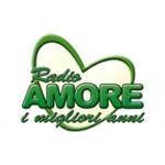 Radio Amore i migliori anni Napoli