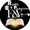 Radio Esperanza y Vida