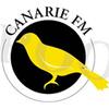 Radio Canarie