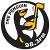 98.3 The Penguin