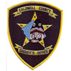 Caldwell and surrounding Counties Fire and EMS
