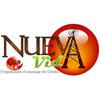 Nueva Vida 89.9 FM