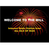 The Mill IOM