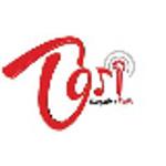 TORi Telugu (IST-24K)