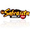 La Sabrosita FM