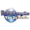 Radio Evangelica Voz de Salvacion