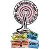 The Sight Seer Radio