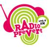 Radio Prévert Chalon