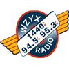 WZYX THE EAGLE RADIO