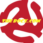 The BocX