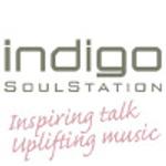 Indigo SoulStation