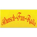 Wunsch Fun Radio