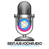 Restauracionradio