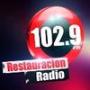 Restauración Radio HD