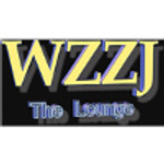 "WZZJ ""The Tiki Lounge"""