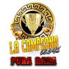La Campeona Coatepeque