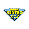 Radio Centro 95