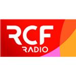 RCF Aube