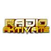 Radio Aktivate