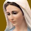 Radio Birgen di Fatima